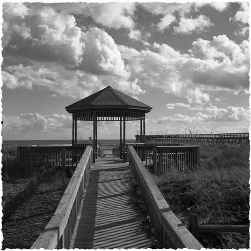 26-Sunset-Beach-Pier